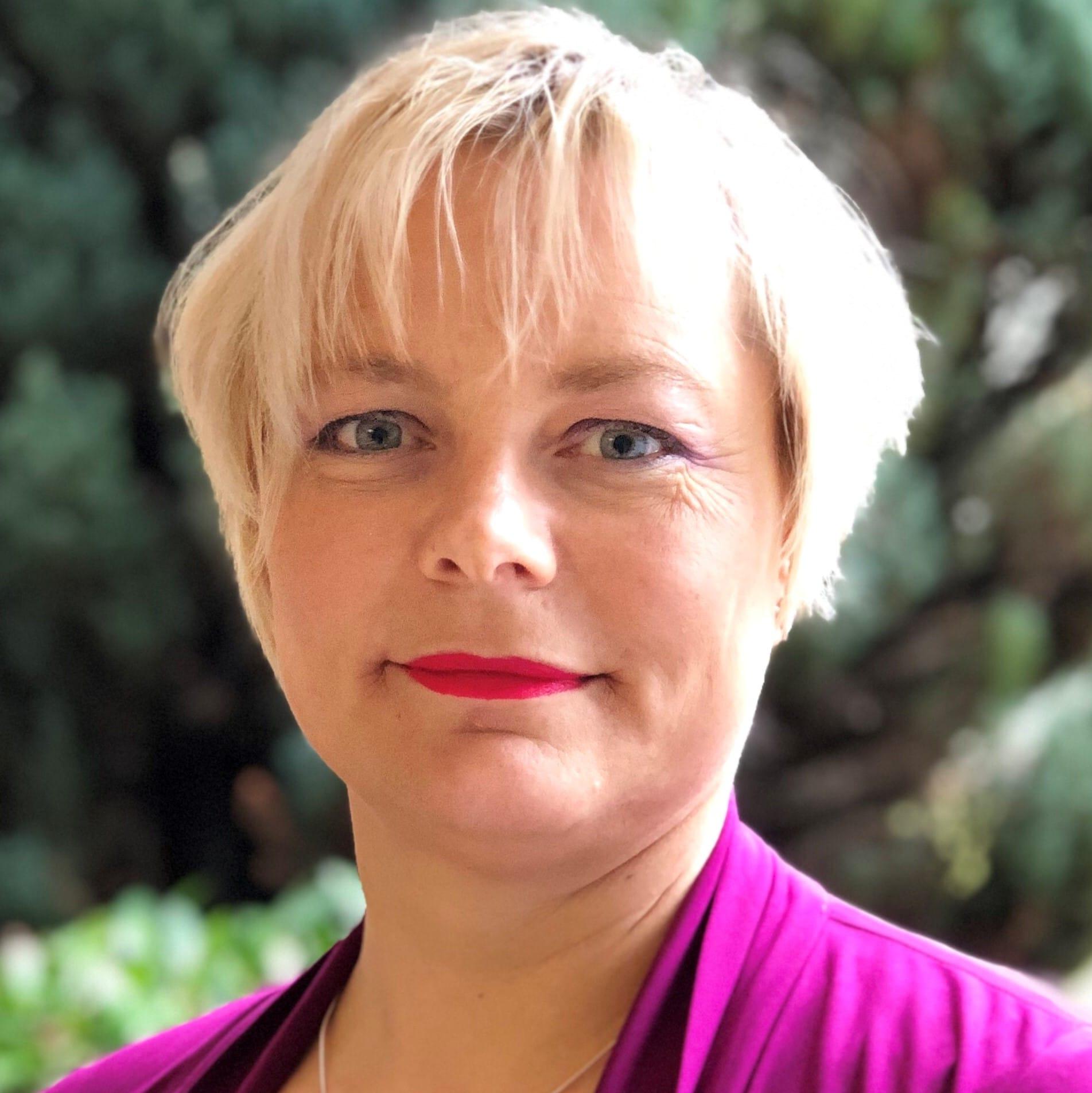 Susanne-Schulze